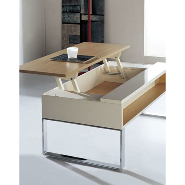 Lift Top Coffee Table Jaebee Furniture